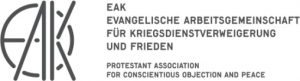 "Logo der App von ""Adventist Giving"""