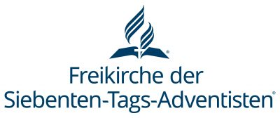 34.948 Siebenten-Tags-Adventisten in Deutschland