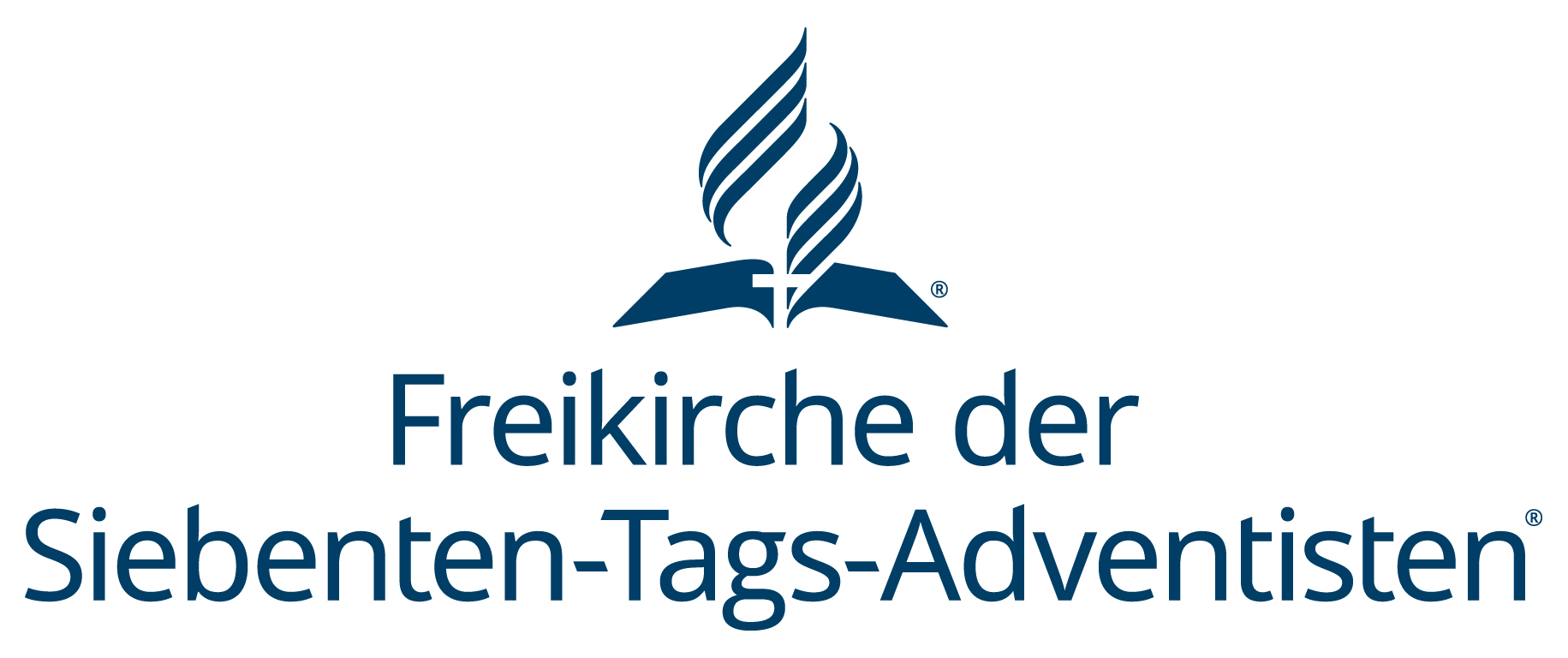 Siebenten-Tags-Adventisten in Deutschland