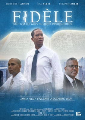 Martinique: Erstes adventistisches Filmfestival